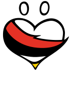 Safer Choices Northern Network